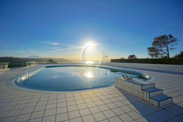 location-vacances-biarritz-bidart-golf-mer-piscine-montagne-ilbarritz-parking-plage-a-pied-002
