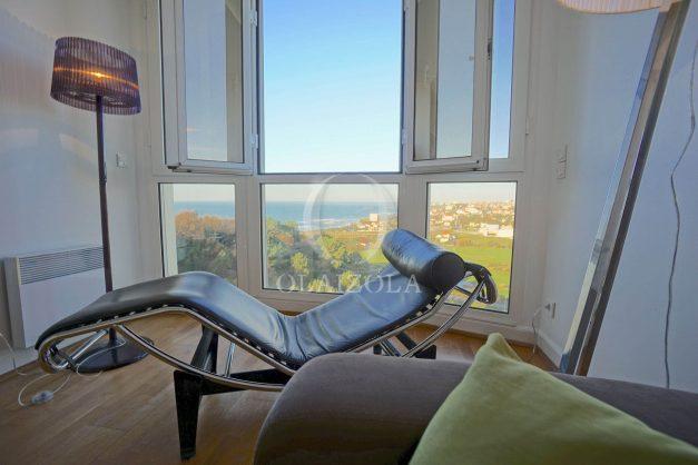 location-vacances-biarritz-bidart-golf-mer-piscine-montagne-ilbarritz-parking-plage-a-pied-015
