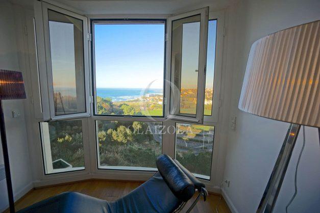 location-vacances-biarritz-bidart-golf-mer-piscine-montagne-ilbarritz-parking-plage-a-pied-016