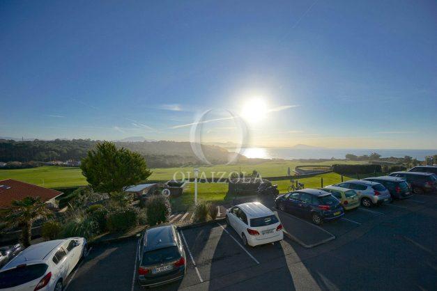 location-vacances-biarritz-bidart-golf-mer-piscine-montagne-ilbarritz-parking-plage-a-pied-022