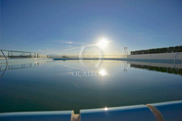 location-vacances-biarritz-bidart-golf-mer-piscine-montagne-ilbarritz-parking-plage-a-pied-025