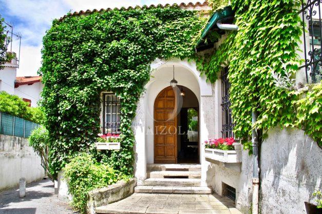 location-vacances-biarritz-maison-plein-centre-ville-terrasse-jardin-7-personnes-plein-sud-unique-rare-001