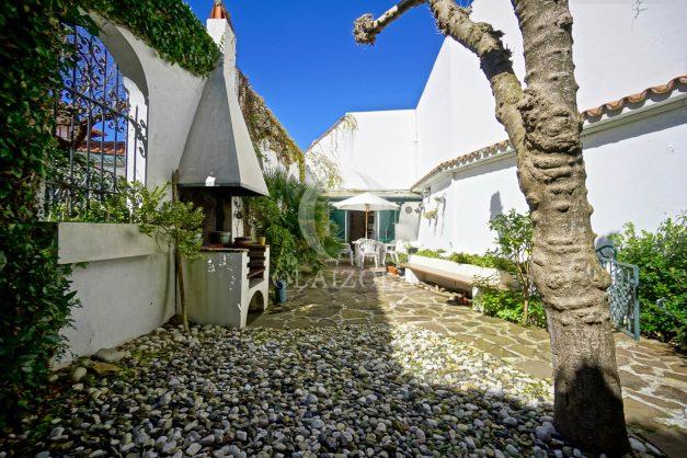 location-vacances-biarritz-maison-plein-centre-ville-terrasse-jardin-7-personnes-plein-sud-unique-rare-006
