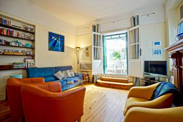 location-vacances-biarritz-maison-plein-centre-ville-terrasse-jardin-7-personnes-plein-sud-unique-rare-009