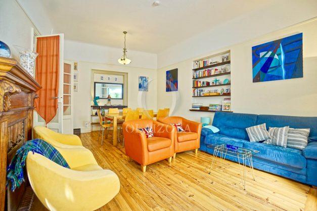 location-vacances-biarritz-maison-plein-centre-ville-terrasse-jardin-7-personnes-plein-sud-unique-rare-012