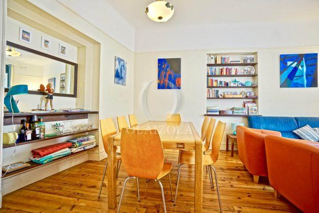 location-vacances-biarritz-maison-plein-centre-ville-terrasse-jardin-7-personnes-plein-sud-unique-rare-014