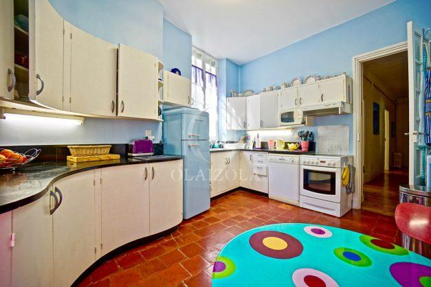 location-vacances-biarritz-maison-plein-centre-ville-terrasse-jardin-7-personnes-plein-sud-unique-rare-019