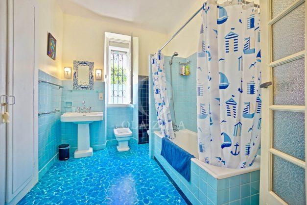 location-vacances-biarritz-maison-plein-centre-ville-terrasse-jardin-7-personnes-plein-sud-unique-rare-020