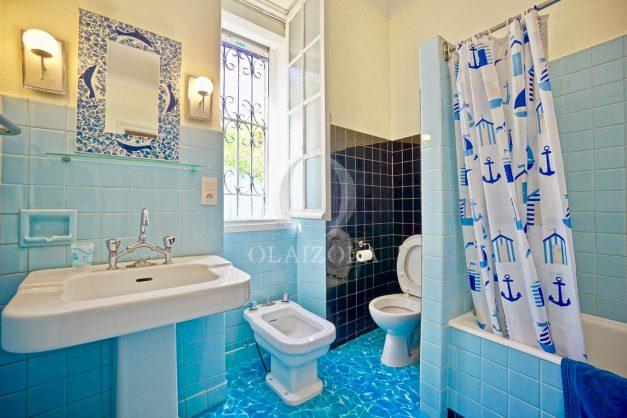 location-vacances-biarritz-maison-plein-centre-ville-terrasse-jardin-7-personnes-plein-sud-unique-rare-021