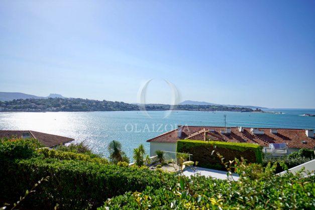 location-vacances-saint-jean-de-luz-vue-mer-spacieux-terrasse-parking-plein-sud-2019-004