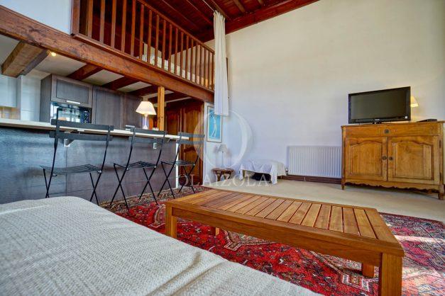 location-vacances-saint-jean-de-luz-vue-mer-spacieux-terrasse-parking-plein-sud-2019-016