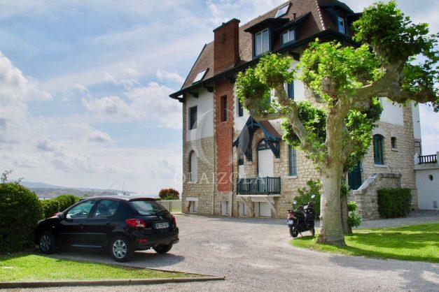 location-vacances-saint-jean-de-luz-vue-mer-spacieux-terrasse-parking-plein-sud-2019-043