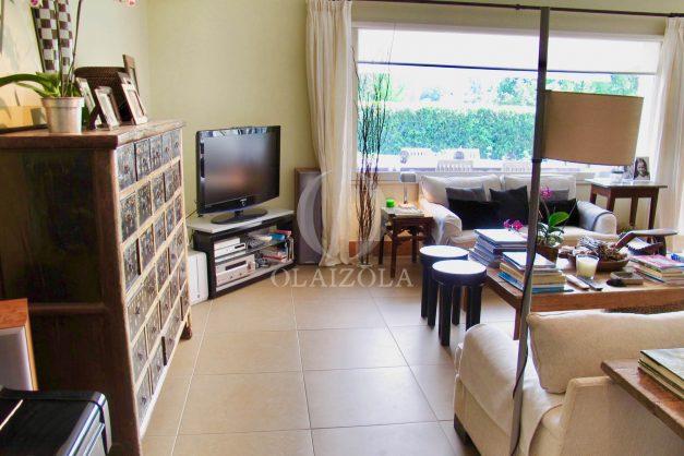 location-villa-luxe-biarritz-piscine-chauffee-calme-grand-terrain-022