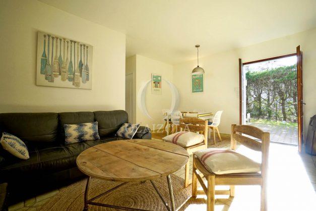 location-vacances-anglet-maison-mitoyenne-a-deux-pas-de-la-plage-des-cavaliers-golf-chiberta-parking-terrasse-barbecue-renove-009
