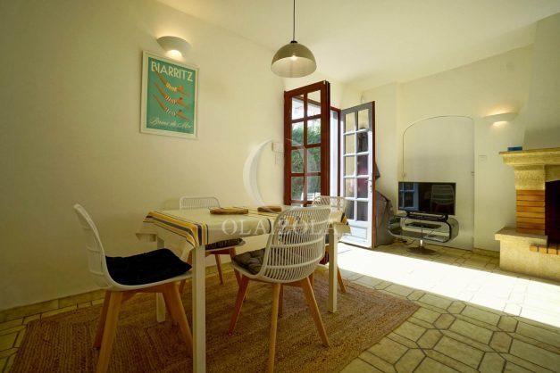 location-vacances-anglet-maison-mitoyenne-a-deux-pas-de-la-plage-des-cavaliers-golf-chiberta-parking-terrasse-barbecue-renove-013