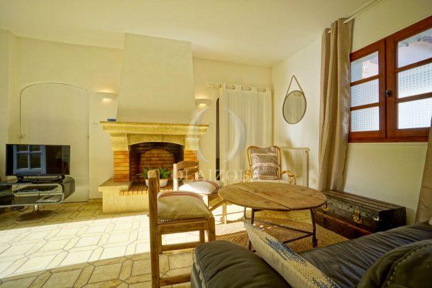 location-vacances-anglet-maison-mitoyenne-a-deux-pas-de-la-plage-des-cavaliers-golf-chiberta-parking-terrasse-barbecue-renove-014