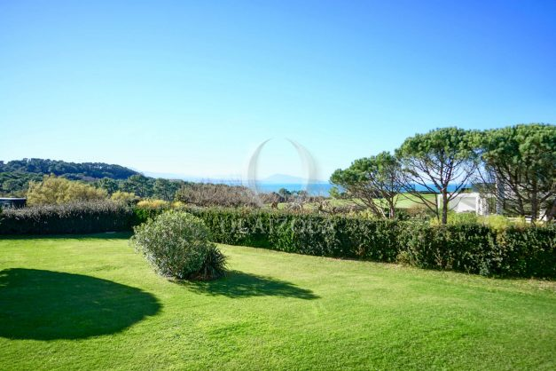 location-vacances-bidart-appartement-vue-mer-ilbarritz-terrasse-piscine-parking-residence-mer-et-golf-plage-a-pied-2020-003