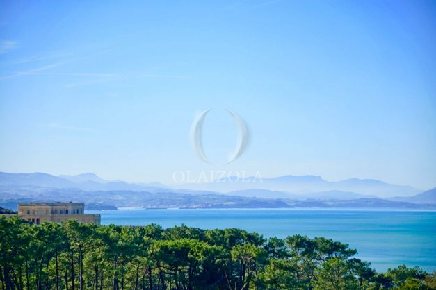 location-vacances-bidart-appartement-vue-mer-ilbarritz-terrasse-piscine-parking-residence-mer-et-golf-plage-a-pied-2020-004