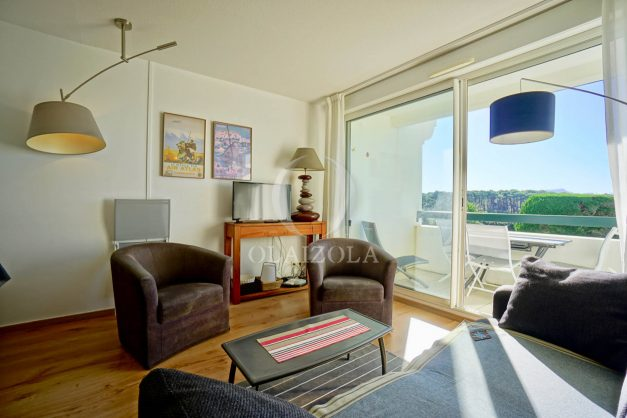 location-vacances-bidart-appartement-vue-mer-ilbarritz-terrasse-piscine-parking-residence-mer-et-golf-plage-a-pied-2020-017
