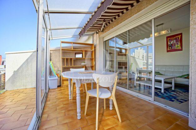 location-vacances-biarritz-appartement-vue-mer-2-chambres-terrasse-veranda-plage-a-pied-vacances-de-reve-2019-009