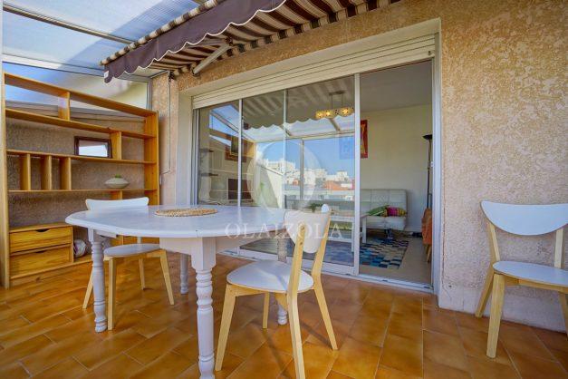 location-vacances-biarritz-appartement-vue-mer-2-chambres-terrasse-veranda-plage-a-pied-vacances-de-reve-2019-010