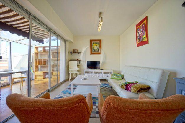location-vacances-biarritz-appartement-vue-mer-2-chambres-terrasse-veranda-plage-a-pied-vacances-de-reve-2019-012