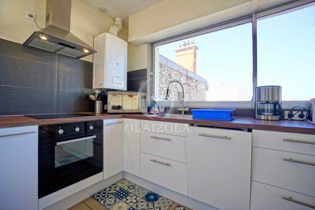 location-vacances-biarritz-appartement-vue-mer-2-chambres-terrasse-veranda-plage-a-pied-vacances-de-reve-2019-019