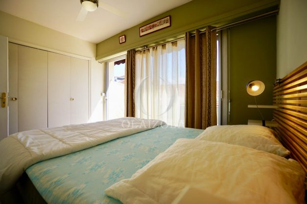 location-vacances-biarritz-appartement-vue-mer-2-chambres-terrasse-veranda-plage-a-pied-vacances-de-reve-2019-025
