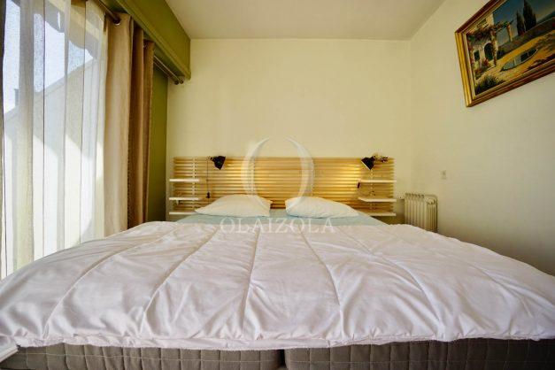 location-vacances-biarritz-appartement-vue-mer-2-chambres-terrasse-veranda-plage-a-pied-vacances-de-reve-2019-026