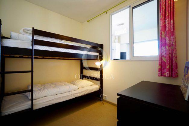 location-vacances-biarritz-appartement-vue-mer-2-chambres-terrasse-veranda-plage-a-pied-vacances-de-reve-2019-032