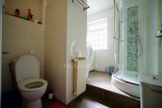 location-vacances-biarritz-appartement-vue-mer-2-chambres-terrasse-veranda-plage-a-pied-vacances-de-reve-2019-035
