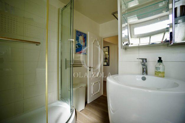 location-vacances-biarritz-appartement-vue-mer-2-chambres-terrasse-veranda-plage-a-pied-vacances-de-reve-2019-037