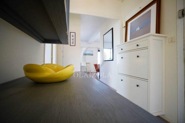 location-vacances-biarritz-appartement-vue-mer-2-chambres-terrasse-veranda-plage-a-pied-vacances-de-reve-2019-038