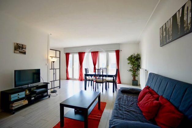 location-vacances-biarritz-appartement-clemenceau-centre-ville-toit-centre-ville-plage-a-pied-balcon-002