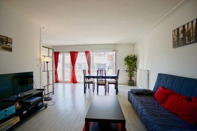 location-vacances-biarritz-appartement-clemenceau-centre-ville-toit-centre-ville-plage-a-pied-balcon-007