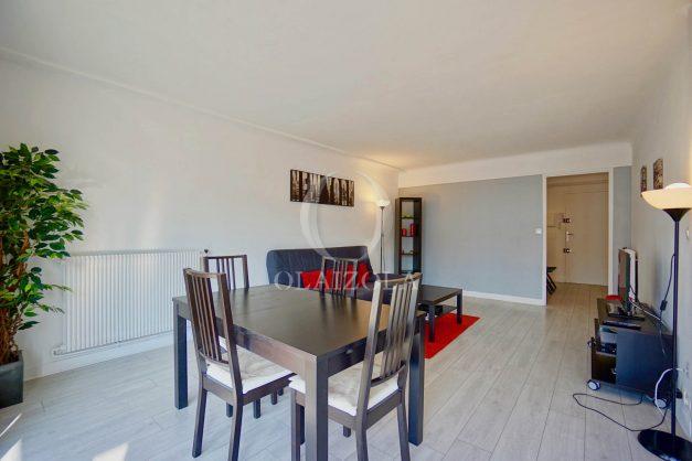 location-vacances-biarritz-appartement-clemenceau-centre-ville-toit-centre-ville-plage-a-pied-balcon-008