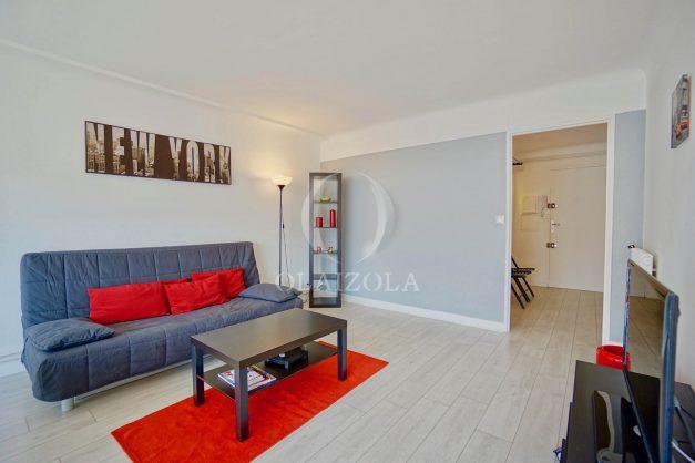 location-vacances-biarritz-appartement-clemenceau-centre-ville-toit-centre-ville-plage-a-pied-balcon-009