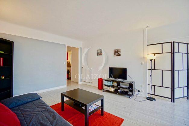 location-vacances-biarritz-appartement-clemenceau-centre-ville-toit-centre-ville-plage-a-pied-balcon-010