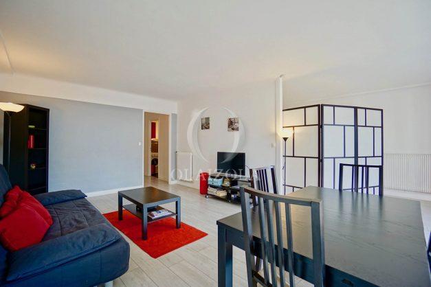 location-vacances-biarritz-appartement-clemenceau-centre-ville-toit-centre-ville-plage-a-pied-balcon-011