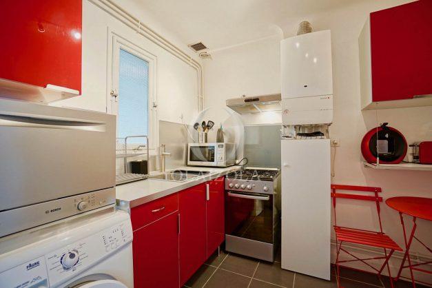 location-vacances-biarritz-appartement-clemenceau-centre-ville-toit-centre-ville-plage-a-pied-balcon-013