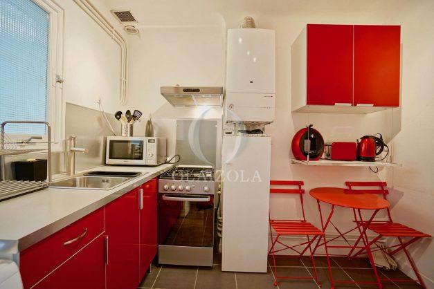 location-vacances-biarritz-appartement-clemenceau-centre-ville-toit-centre-ville-plage-a-pied-balcon-014