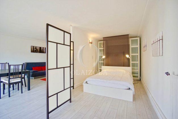 location-vacances-biarritz-appartement-clemenceau-centre-ville-toit-centre-ville-plage-a-pied-balcon-015