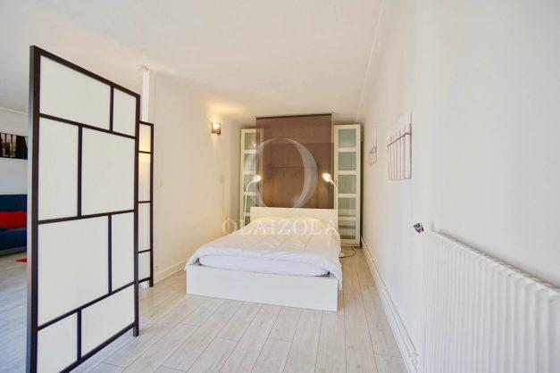 location-vacances-biarritz-appartement-clemenceau-centre-ville-toit-centre-ville-plage-a-pied-balcon-016