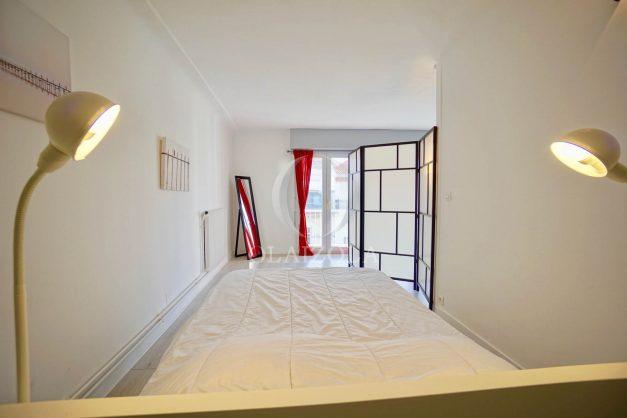 location-vacances-biarritz-appartement-clemenceau-centre-ville-toit-centre-ville-plage-a-pied-balcon-017