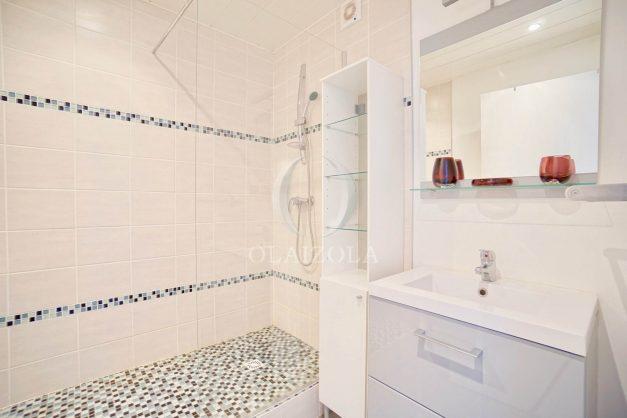 location-vacances-biarritz-appartement-clemenceau-centre-ville-toit-centre-ville-plage-a-pied-balcon-020