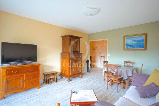 location-vacances-biarritz-appartement-terrasse-parking-proche-centre-ville-plage-a-pied-007