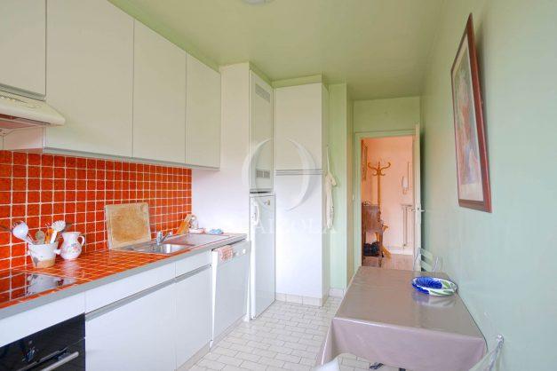 location-vacances-biarritz-appartement-terrasse-parking-proche-centre-ville-plage-a-pied-010