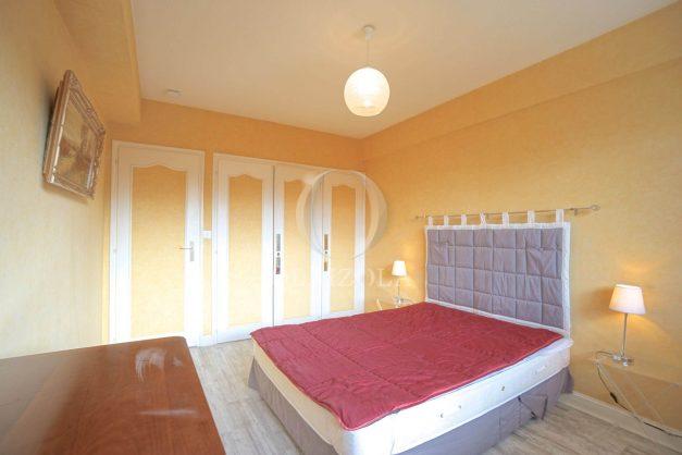 location-vacances-biarritz-appartement-terrasse-parking-proche-centre-ville-plage-a-pied-013