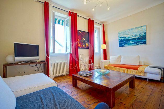 location-vacances-biarritz-appartement-3-chambres-quartier-saint-charles-proche-plages-centre-ville-plage-a-pied-002