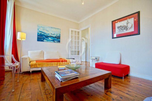 location-vacances-biarritz-appartement-3-chambres-quartier-saint-charles-proche-plages-centre-ville-plage-a-pied-004